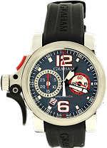 luxury watches brands