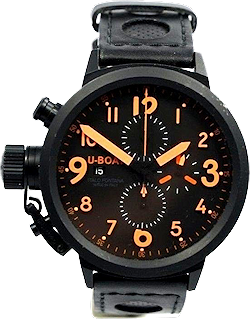 men's watches brands